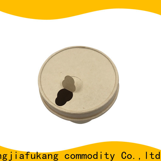 Hengjiafukang what is parchment Supply
