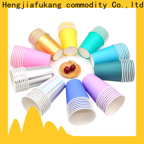 Top disposable espresso cups Suppliers disposable