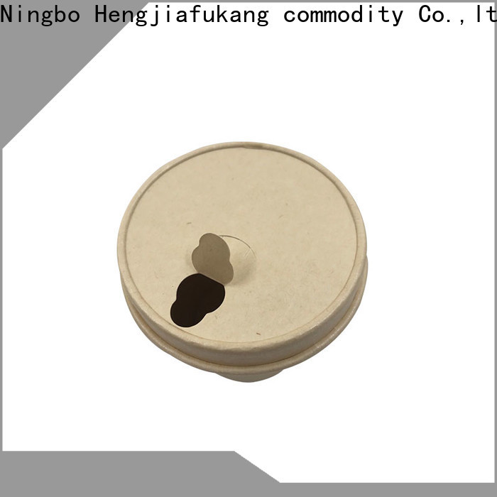 Hengjiafukang printed paper cups manufacturer factory