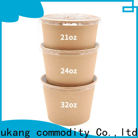 Hengjiafukang Custom paper pasta manufacturers food