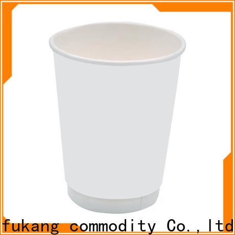 Hengjiafukang hot cup of worth factory soup