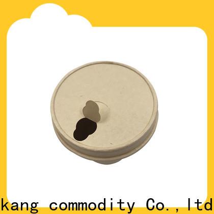 Hengjiafukang High-quality tea cups with lids Supply