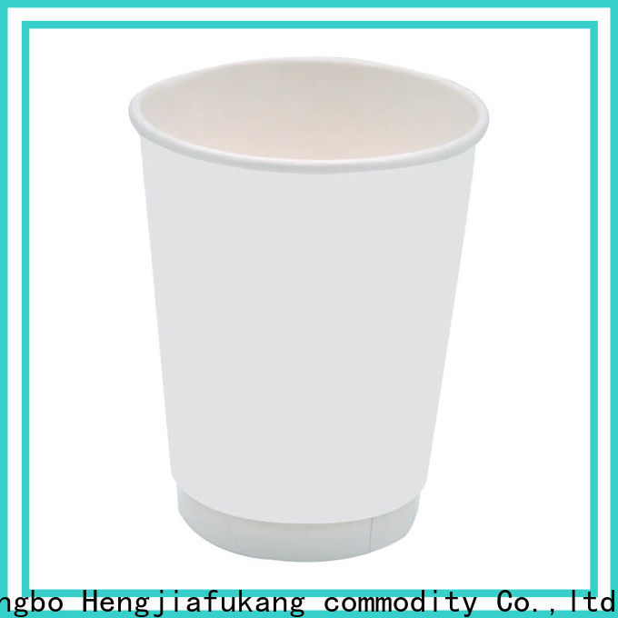 Hengjiafukang wall mug Supply soup