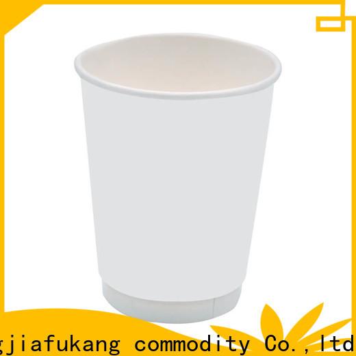 Hengjiafukang double wall coffee tumbler for business coffee