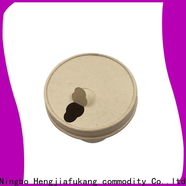 Hengjiafukang paper to go cups Suppliers