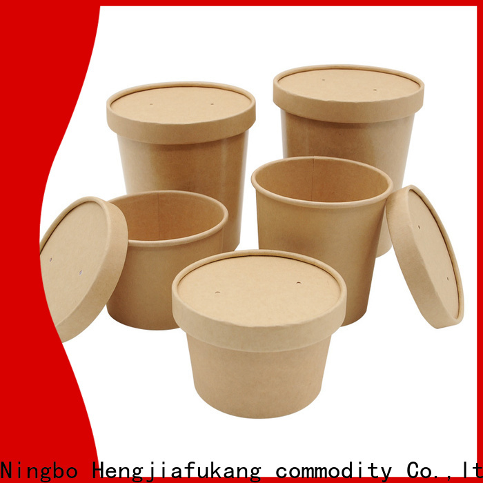 Top to go soup bowls manufacturers food