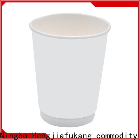 Hengjiafukang New bodum double wall mug company soup