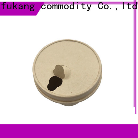 Top paper lid covers Supply