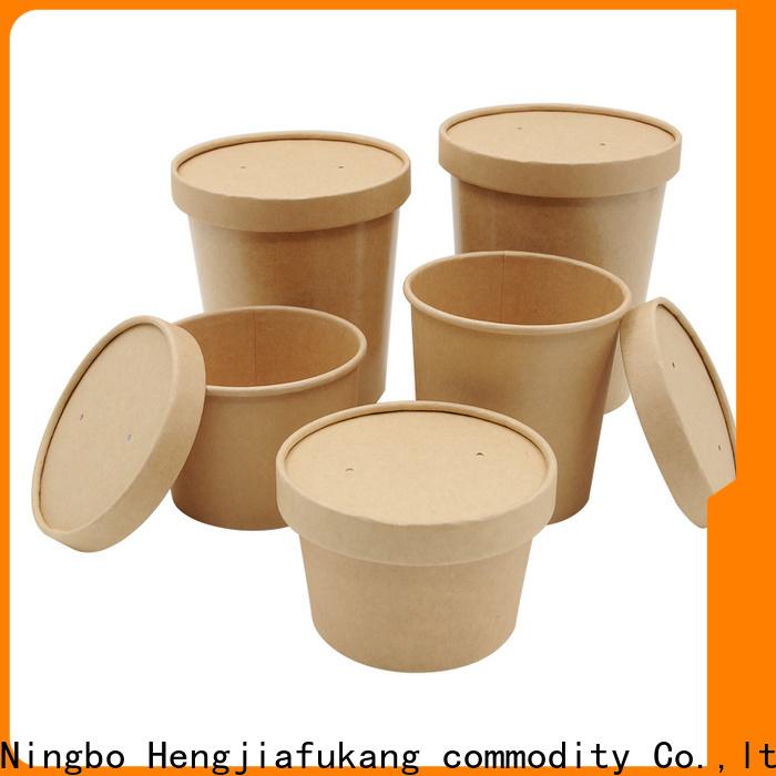 Hengjiafukang rustic soup bowls company soup
