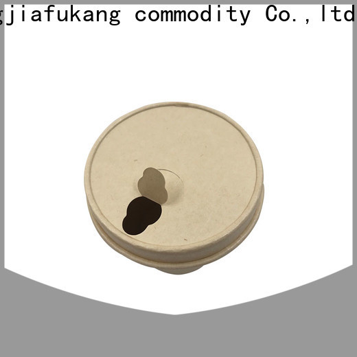 Hengjiafukang chinese paper cups Suppliers