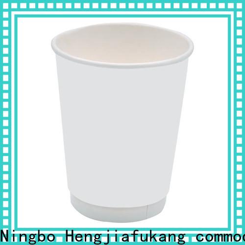 Hengjiafukang bodum coffee cups company food