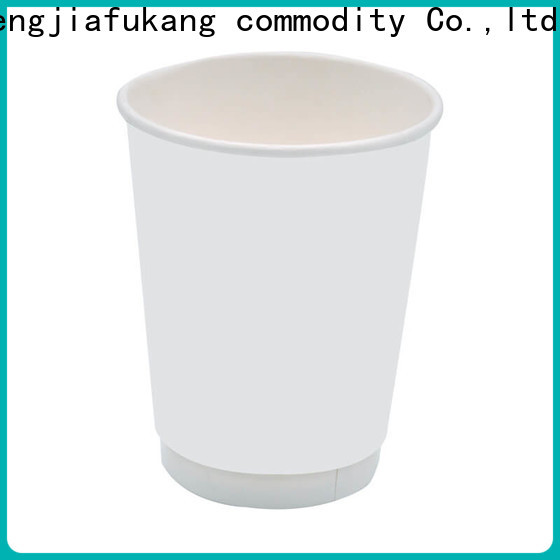 Hengjiafukang eco paper cups company soup