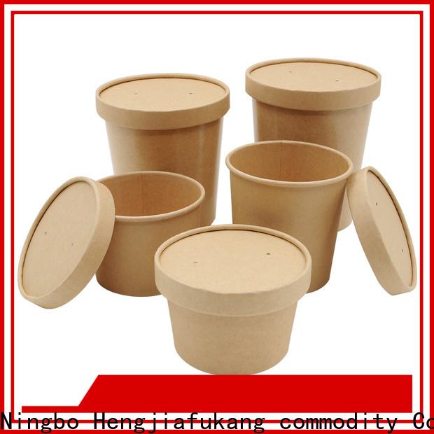 Hengjiafukang Wholesale travel soup bowl Suppliers soup