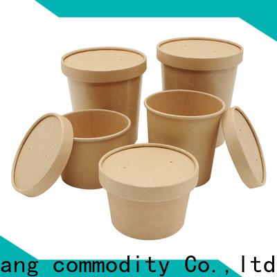 Hengjiafukang bulk soup containers manufacturers food