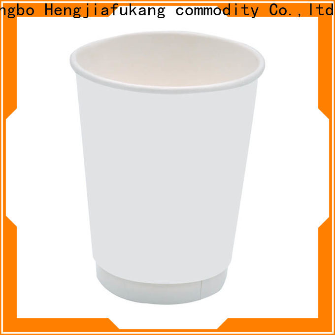 Custom thermo cup manufacturers manufacturers coffee
