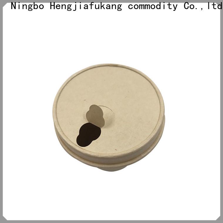 Hengjiafukang coke catalog factory