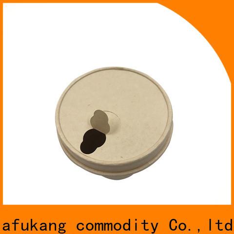 Hengjiafukang New paper to go cups factory