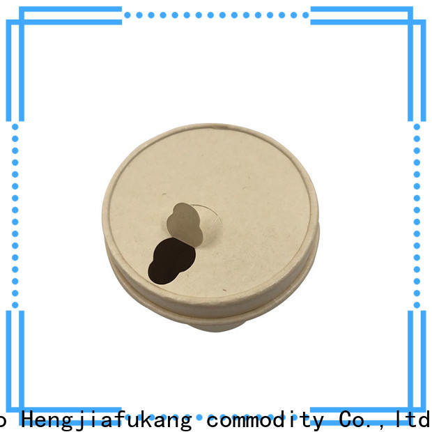 Hengjiafukang Best hot paper cup sleeves Supply