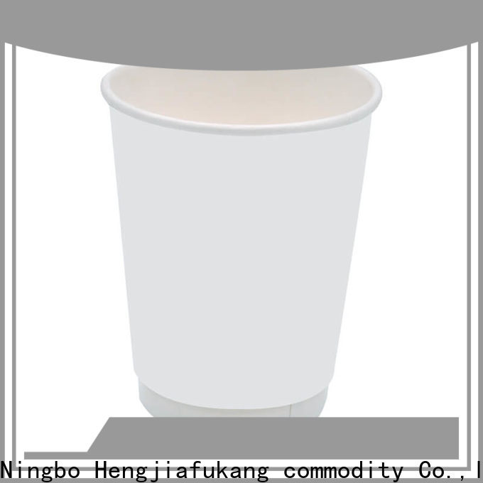Best compostable coffee cups Suppliers food