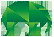 Logo | Hengjiafukang