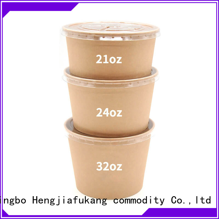 Top salad bowls to go Suppliers soup