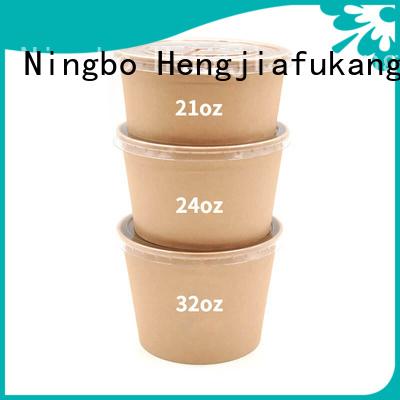 Hengjiafukang for business soup