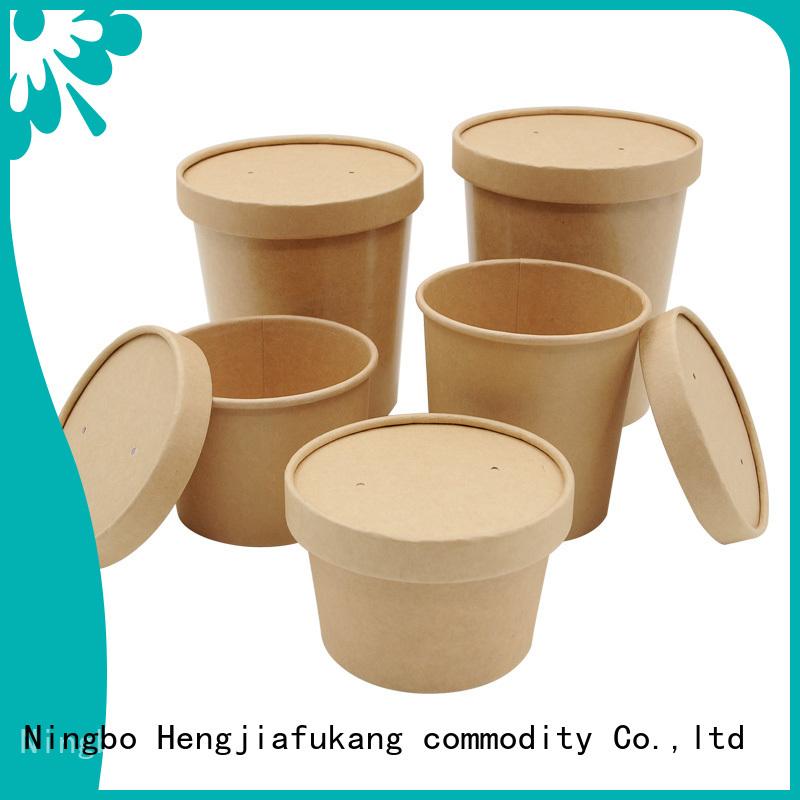 Hengjiafukang french onion soup bowls manufacturers coffee