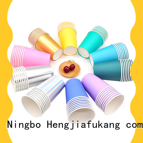 High-quality small paper tasting cups Suppliers disposable