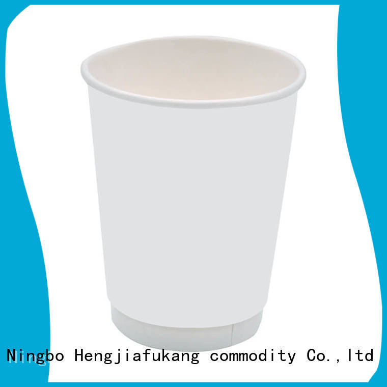 Hengjiafukang paper and cup factory food