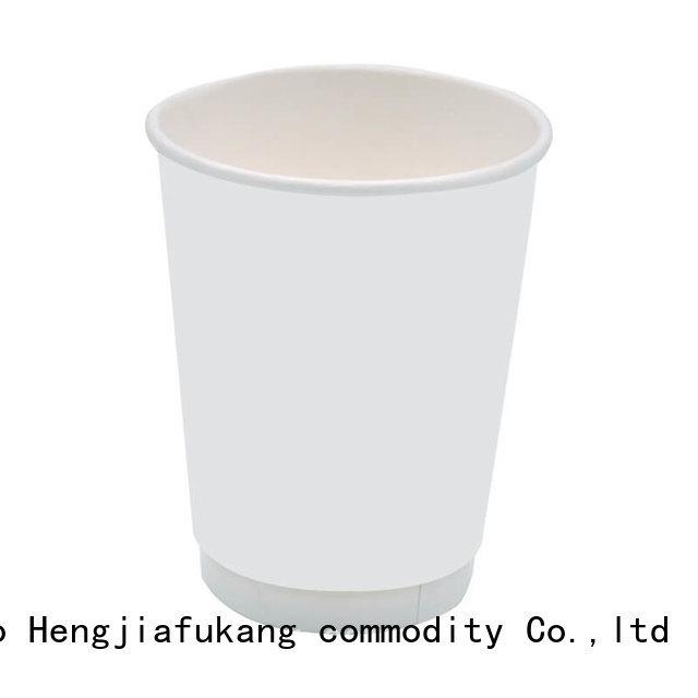 Hengjiafukang hot drink cups factory soup
