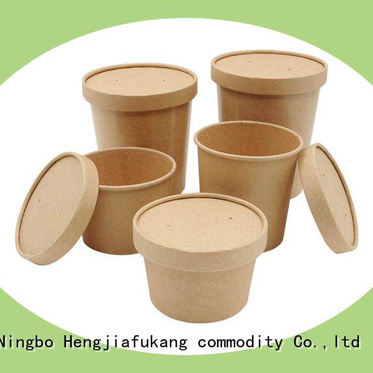Hengjiafukang Wholesale for business soup