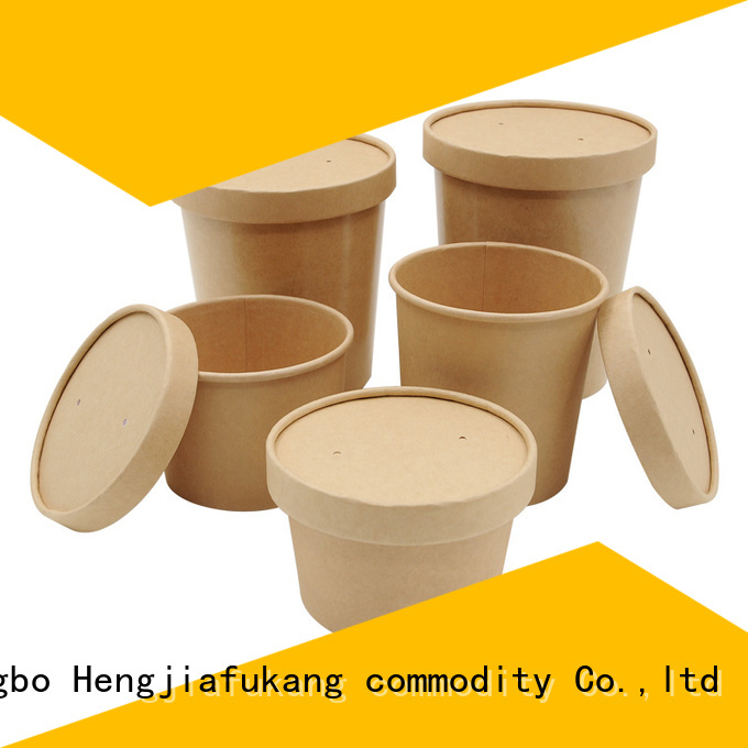 Custom soup cup bowl Suppliers food