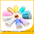 Hengjiafukang cup to wall Suppliers food packaging