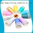 Hengjiafukang Top paper to go cups Suppliers disposable